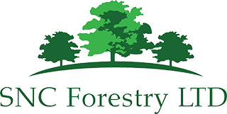 SNC Forestry Ltd